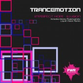 Imperfect Hope - Illusion (liquid Vision Remix) on Revolution Radio