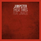 Jimpster  - Can't Stop Loving on Revolution Radio