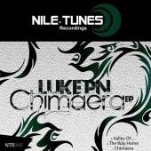 Luke Pn - Valley Of ... (original Mix) on Revolution Radio