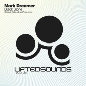 Mark Dreamer - Black Stone (araya Remix) on Revolution Radio