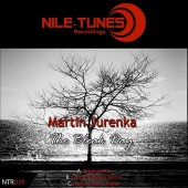 Martin Jurenka - The Bleak Day (cosmic Heaven Remix) on Revolution Radio