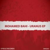 Mohamed Bahi - The Return (original Mix) on Revolution Radio