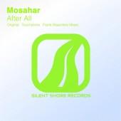 Mosahar - After All (frank Waanders Remix) on Revolution Radio
