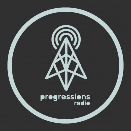 Airwave - Progressions 005 [15.08.2020] on Revolution Radio