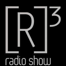 Michele Mausi - [r]3volution Radio Show 143 [24.09.2020] on Revolution Radio
