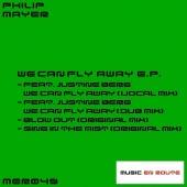 Philip Mayer - Sing In The Mist (original Mix) on Revolution Radio
