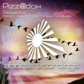 Pizz@dox  - Sequence (gary Afterlife Remix) on Revolution Radio