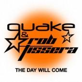 The Day Will Come (original 1998 Mix) on Revolution Radio