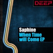 Saphine - Sunset (original Mix) on Revolution Radio
