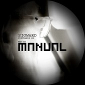 Sigward - Obvious Cinema on Revolution Radio