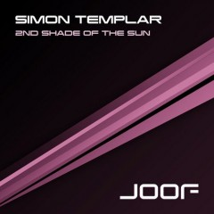 Simon Templar - 2nd Shade Of The Sun Part 2 on Revolution Radio