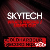 Skytech - Whats Wrong  Skytech Stadium Radio Edit on Revolution Radio