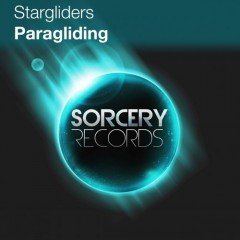 Stargliders - Paragliding (duncan Macpherson Remix) on Revolution Radio