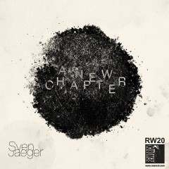 Sven Jaeger - Out Of My Flat (original Mix) on Revolution Radio