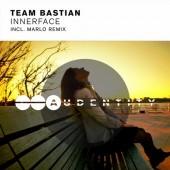 Team Bastian  - Interface (marlo Remix) on Revolution Radio