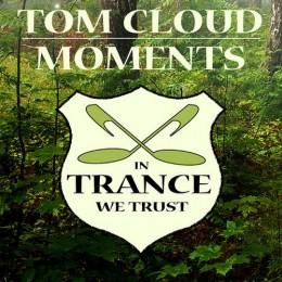 Tom Cloud - Moments on Revolution Radio
