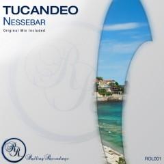 Tucandeo  - Nessebar (original Mix) on Revolution Radio