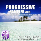 Stevy Forello - Memory Of Yesterday (original Mix) on Revolution Radio