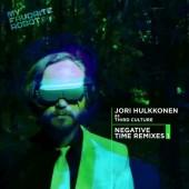 Jori Hulkkonen Olga Kouklaki Third Culture  - Do It Feat. Olga Kouklaki (of Norway Remix) on Revolution Radio