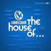 Euphonik Shota  - Sengkhathele (renato Xtrova Remix) on Revolution Radio